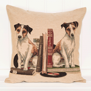 Bookends---Jack-Russell