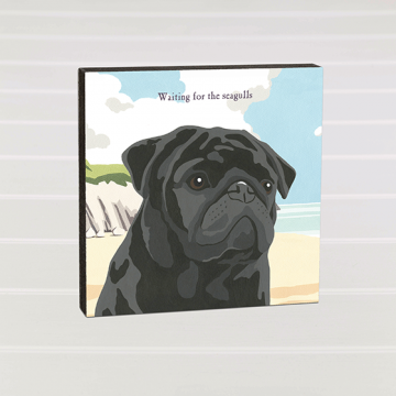 blackpugblock