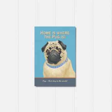 home-pug-magnet