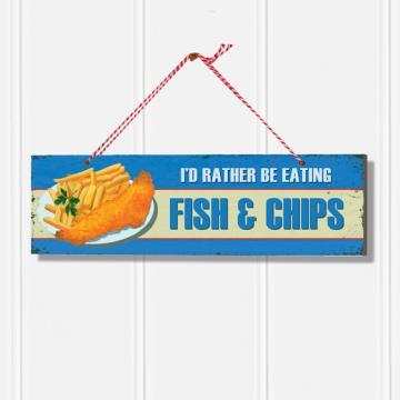 fishchips-copy