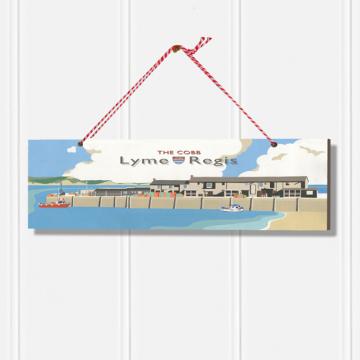 lyme2-copy