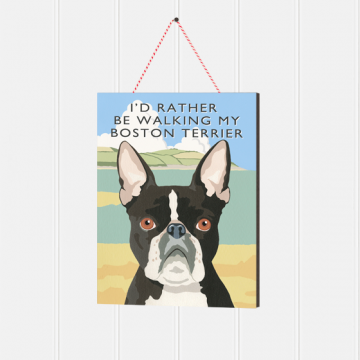 boston-terrier-id-rather-be
