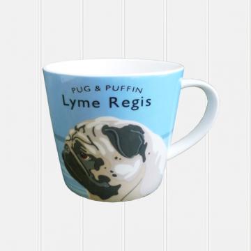 pug-and-puffin-mug
