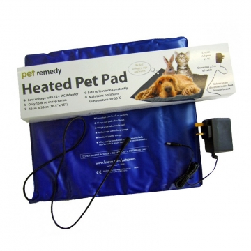 heatpad