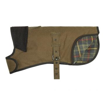 Fleeces & Coats